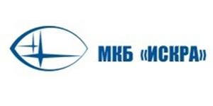 МКБ Искра