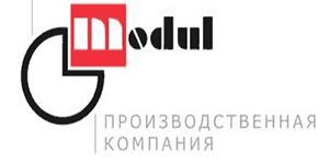 ПК Модуль