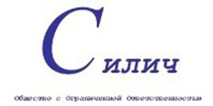 ООО Силич