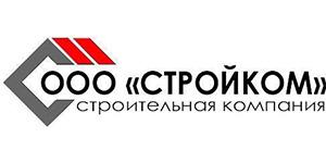 ООО СК Стройком