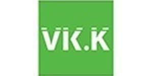 Вик К
